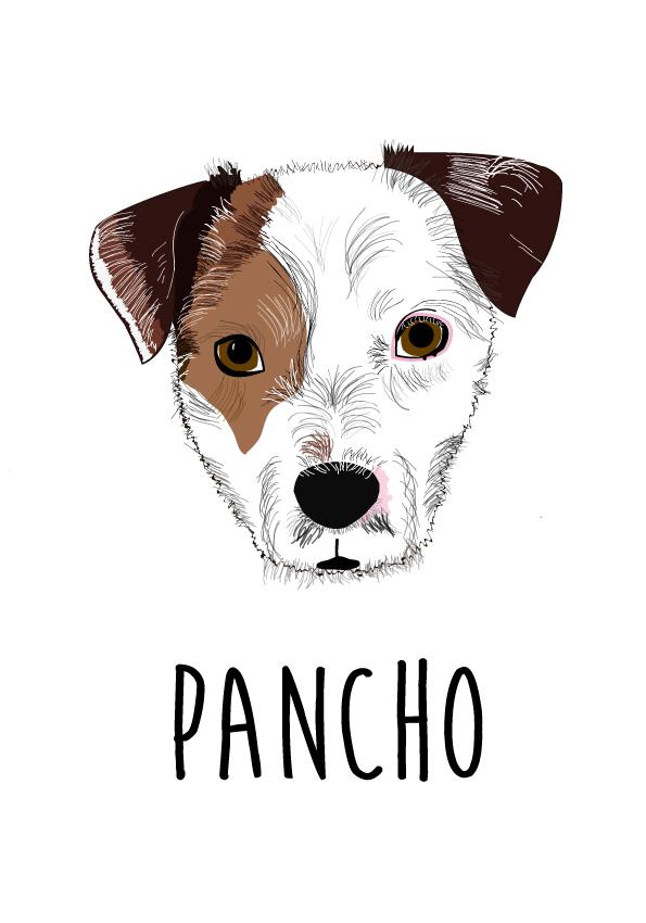 logotipo-la-vida-con-pancho