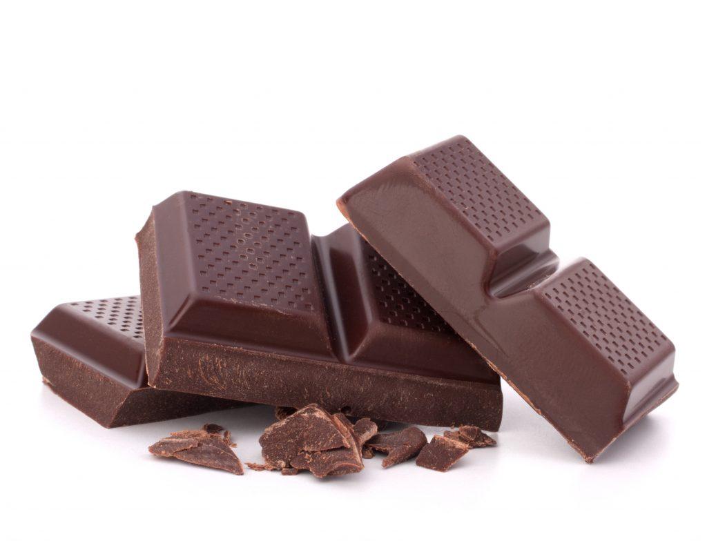 chocolate-dañino-para-perros