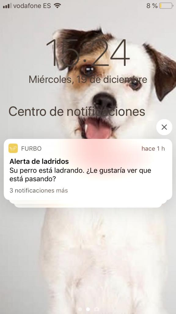alerta-antiladridos-Furbo