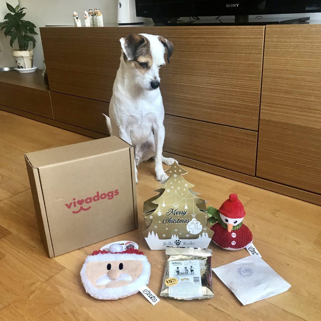 Vivadogs-christmas