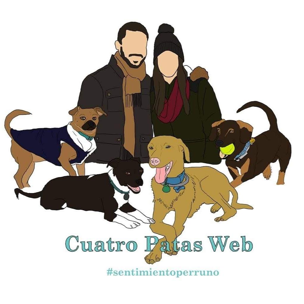 Familia-cuatropatasweb