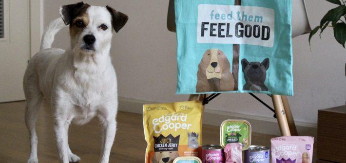 Edgarcooper-alimento-para-perros