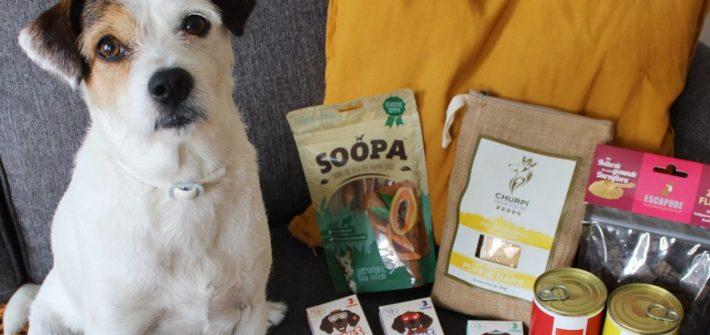 Tienda-de-perros-NaturalPetShop