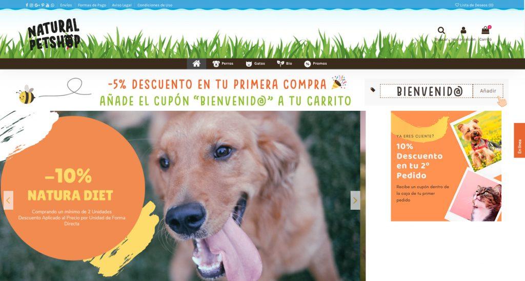 NaturalPetShop-tienda-de-perros