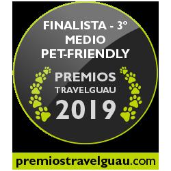 Premios-travelguau