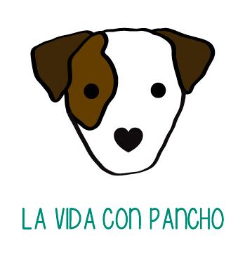 blog-la-vida-con-pancho