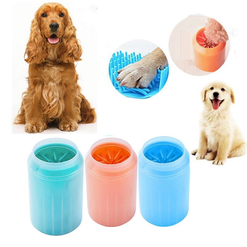limpiador-de-patas-para-perros