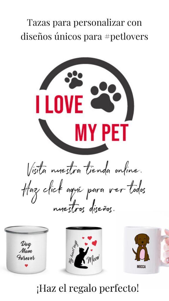 tazas-personalizadas-de-mascotas