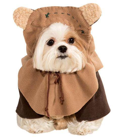 disfraces para perros pequeños